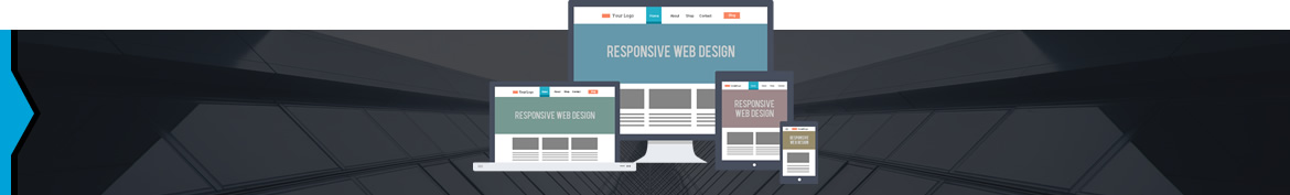 San Francisco Web Design